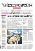 Rzeczpospolita - 2018-10-03