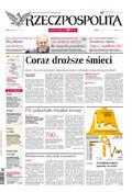 Rzeczpospolita - 2018-10-05