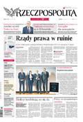 Rzeczpospolita - 2018-10-09