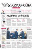 Rzeczpospolita - 2018-10-11