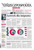 Rzeczpospolita - 2018-10-15
