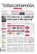 Rzeczpospolita - 2018-10-22