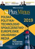 Rzeczpospolita - 2018-12-29
