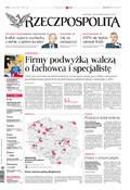 Rzeczpospolita - 2019-01-04