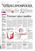 Rzeczpospolita - 2019-01-07