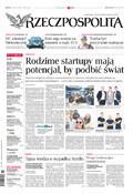 Rzeczpospolita - 2019-01-08