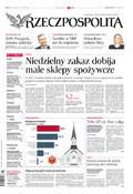 Rzeczpospolita - 2019-01-09