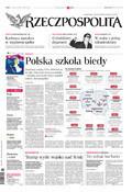 Rzeczpospolita - 2019-01-11