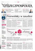 Rzeczpospolita - 2019-01-14