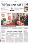 Rzeczpospolita - 2019-01-21