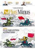 Rzeczpospolita - 2019-01-26