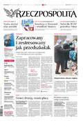 Rzeczpospolita - 2019-01-28