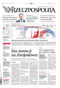 Rzeczpospolita - 2019-01-29