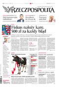 Rzeczpospolita - 2019-02-01