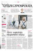 Rzeczpospolita - 2019-02-05