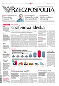 Rzeczpospolita - 2019-02-06