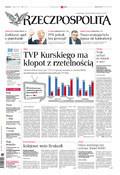 Rzeczpospolita - 2019-02-07