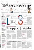 Rzeczpospolita - 2019-02-12