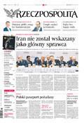 Rzeczpospolita - 2019-02-15