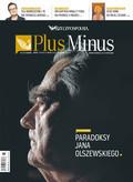 Rzeczpospolita - 2019-02-16