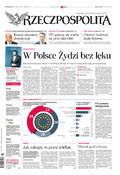 Rzeczpospolita - 2019-02-18