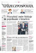 Rzeczpospolita - 2019-02-19