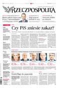 Rzeczpospolita - 2019-02-20