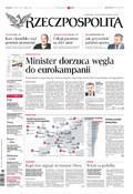 Rzeczpospolita - 2019-02-21
