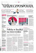 Rzeczpospolita - 2019-02-27