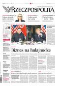 Rzeczpospolita - 2019-02-28
