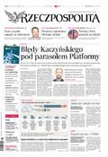 Rzeczpospolita - 2019-03-01