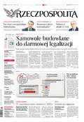 Rzeczpospolita - 2019-03-05