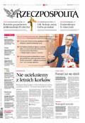 Rzeczpospolita - 2019-03-06