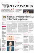Rzeczpospolita - 2019-03-07