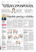 Rzeczpospolita - 2019-03-18