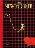 The New Yorker - 2015-08-31