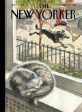 The New Yorker - 2015-09-28