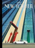 The New Yorker - 2015-10-05