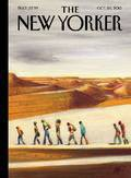 The New Yorker - 2015-10-19