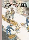 The New Yorker - 2015-11-02