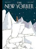 The New Yorker - 2015-12-29