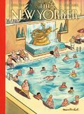 The New Yorker - 2016-01-04