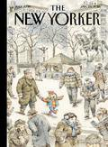 The New Yorker - 2016-01-18