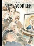 The New Yorker - 2016-01-25