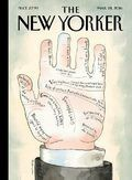 The New Yorker - 2016-03-22