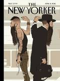 The New Yorker - 2016-04-04