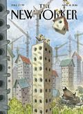 The New Yorker - 2016-04-11