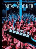 The New Yorker - 2016-04-19