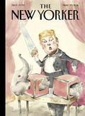 The New Yorker - 2016-05-16