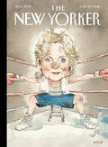 The New Yorker - 2016-06-13